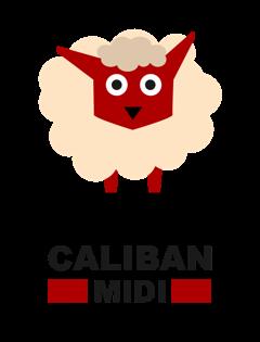 logo_caliban_midi